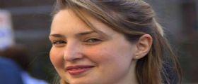 Elena Maria Madama, la consigliera Pd  investita: Radon Suvac condannato a 15 anni