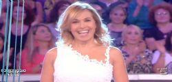 Pomeriggio 5 Cinque | Video Mediaset Diretta Streaming | Puntata Oggi 23 Settembre 2014