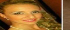 Veronica Panarello : Loris mi vide con nonno Andrea Stival  in cucina