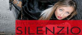 Il Maiorano Magazine lancia la campagna contro la violenza e contro il silenzio