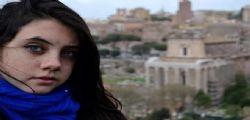 Beatrice Papetti : si cerca l