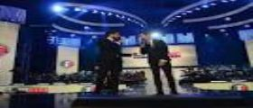 Radio Italia Live Il Concerto : Anticipazioni Prima puntata oggi 20 giugno 2016 con Luca e Paolo