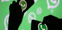 WhatsApp : L