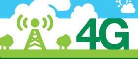 Sorpresa per i Clienti 3 Italia : da oggi gratis per tutti l