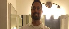 San Bernardino : Syed Rizwan Farook aveva pianificato un altro attacco già 3 anni fa