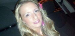 Loris Stival : Veronica Panarello resta in carcere