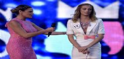 Miss Italia 2014 : Rosaria Aprea vittima di stalking