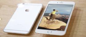 iPhone 6S specifiche tecniche : La CPU non è Tri-Core ma Dual-Core da 1.8 Ghz!