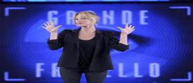 Grande Fratello 2014 | Gf 13 Diretta Streaming Mediaset | Nuove nomination e Veronica sarà espulsa?