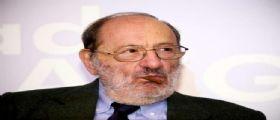 Funerali Umberto Eco : A rendere omaggio al Professore anche Roberto Benigni