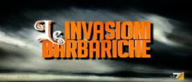 Le Invasioni Barbariche La7 Streaming | Puntata e Anticipazioni Tv 12 Marzo 2014