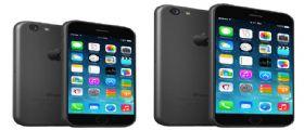 Keynote Apple : L' iPhone 6 da 4.7 e quello da 5.5 saranno lanciati sul mercato il 19 Settembre