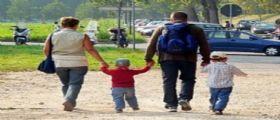 Verona, maltrattamenti sul bimbo: Baby sitter incastrata dalle telecamere