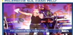 Piero Pelù su Facebook : MATTEO RENZI E