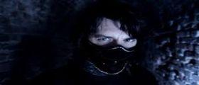 Adam Kadmon Revelation   Video Mediaset Streaming   Anticipazioni Stasera 2 Novembre 2014
