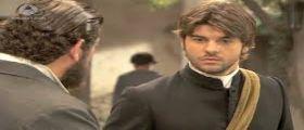 Il Segreto Video Mediaset Streaming | Anticipazioni Puntata Oggi 23 Settembre 2014
