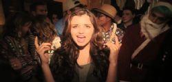Rebecca Black Saturday : il video del nuovo singolo