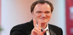 Quentin Tarantino : top ten per i film del 2013