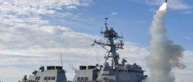 Giappone : Marine americano accusato di stupro