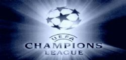 Copenaghen-Juventus Diretta tv e Streaming e Online Gratis Champions League