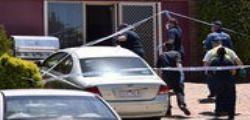 Australia : sventato attacco terroristico a Natale a Melbourne