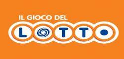 Ultima Estrazione del Lotto e 10elotto di giovedi 4 luglio 2013