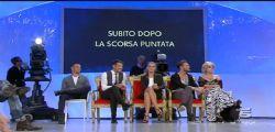 Uomini e Donne Puntata Oggi Video Mediaset 31 Ottobre 2013