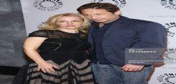 X Files : Il reboot della serie cult torna grazie a FOX