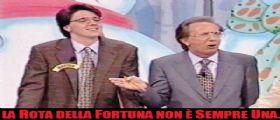 Una Manovra a tenaglia per stritolare Matteo Renzi!
