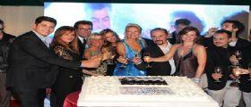 GRAN GALA DEL CINEMA E DELLA FICTION IN CAMPANIA 2013: ECCO I PREMIATI!