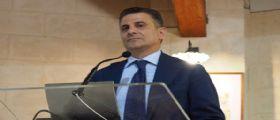 Inchiesta Petrolio : Indagato anche il sottosegretario Vito De Filippo