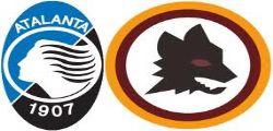 Atalanta-Roma Streaming Diretta Partita e Online Gratis Serie A