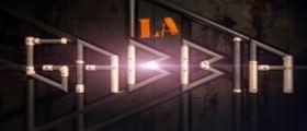 La Gabbia La7 Streaming e Anticipazioni 18 Dicembre 2013 : I lavoratori della Leuci