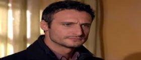 Centovetrine | Video Mediaset Streaming | Anticipazioni e Puntata Oggi 26 Settembre 2014
