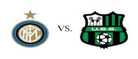Partita Oggi Serie A Tim | Oggi 14 settembre 2014 | Inter-Sassuolo Orari e quote