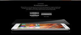 Elephone P9000 in vendita su GearBest: 4 Gb di Ram e con Android 6.0 Marshmallow a bordo