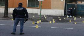Brescia / Esplode bomba dinnanzi alla sede della scuola di Polizia: Ordigno rudimentale
