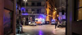 Treviso, morto un ragazzo 21enne : Vola dal quarto piano del palazzo