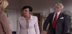 Centovetrine Anticipazioni | Video Mediaset Streaming | Puntata Oggi : La relazione clandestina tra Cedric e Penelope