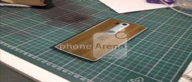 Oneplus Two avrà un sensore di impronte digitali e intanto escono le prime foto