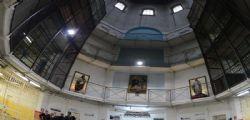 Brescia, droga nel carcere di Canton Mombello : Altri tre agenti della Penitenziaria nei guai