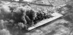 Pearl Harbour 75 anni dopo