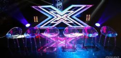 X Factor 2014 Streaming Video SkyUno : Live Bootcamp 9 Ottobre 2014