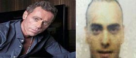 Luca Varani / Pietro Maso scrive a Manuel Foffo : Non posso biasimarti per quello che hai fatto.