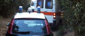 Scomparsa la 65enne Esterina De Rosa, : Trovata morta in un pozzo a Roccadaspide