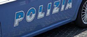 Sparatoria San Severo - Foggia : Ucciso 17enne  Marco Morelli e ferito coetaneo