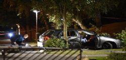 Svezia: spari a Malmoe, allerta della polizia