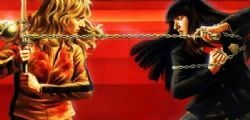 Quentin Tarantino : presto al cinema con Kill Bill: The Whole Bloody Affair