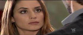 Centovetrine Anticipazioni   Video Mediaset Streaming   Puntata Oggi Martedì 28 Ottobre 2014
