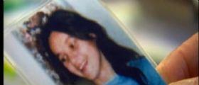 La 14enne Palmina Martinelli bruciata viva nel 1981 : Dopo 35 anni la cassazione riapre il caso